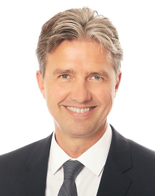 Jörg Vollmüller